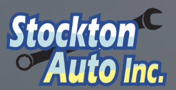 Stockton Auto Inc