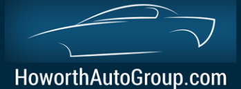 Howorth Auto Group
