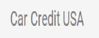 Car Credit USA, Inc.
