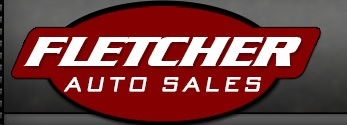 Fletcher Auto Sales Inc