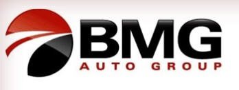 BMG Auto Group Inc