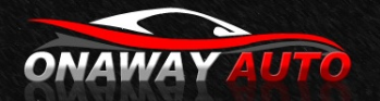 ONAWAY AUTO FINANCE CO