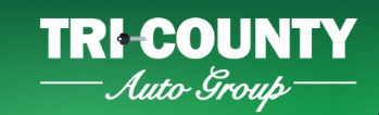 Tri County Auto Group