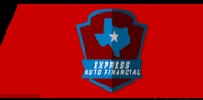 EXPRESS AUTO FINANCIAL