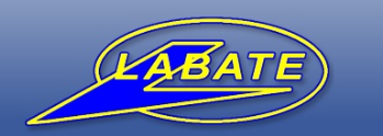 LABATE AUTO SALES INC