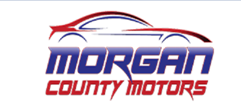 Morgan County Motors