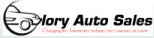Glory Auto Sales LTD